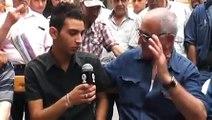 Anouche, Ta7lab, Nzigiw etc : Voyage initiatique dans le nouveau langage algérois
