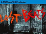 The Prodigy- Fighter Beat- Lost Beats