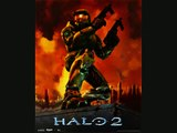 *HALO HISTORY: HALO 1 to HALO REACH*