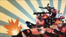 Altre 10 cose che non sai di Team Fortress 2