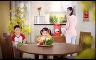 Funny Ads | QC ] Quảng Cáo vui - OMO mới nhất 2014