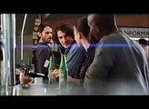 Elvis Heineken Commercial - Bossa Nova Baby