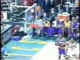 NBA Action 96-97 [11]