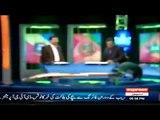 Pakistani media saying don't compare Virat and Umar Akmal after India vs Zimbabwe match