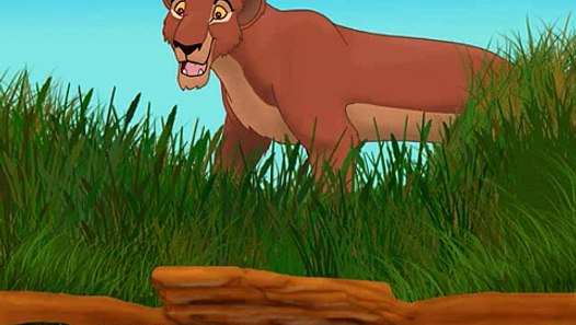 The Lion King Family Tree Video Dailymotion