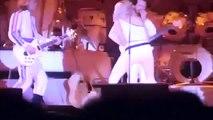 ABBA Gimme! Gimme! Gimme! Live '79