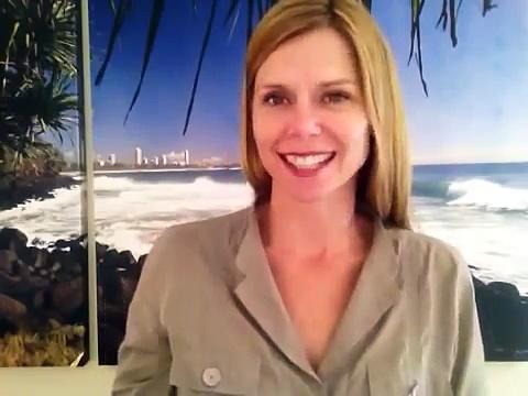 Welcome to Corporate Cinderella by Tarran Deane CEO Executive Entrepreneur Coach Consultant Speaker