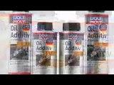 Oil Additive small