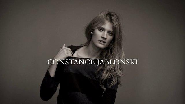 Majestic Constance Jablonski