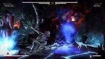 Mortal kombat x not for ps3 & xbox360 news