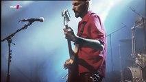 VENOM - 04.Die Hard Live @ Rock Hard Festival 2015 HD AC3