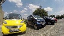 Intalnirea Smartfan.ro iulie 2014 -Bucuresti - Romania