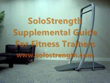 Home Gyms Simple and Fast Exercise Machine Body weight workout programs Gym Equipment