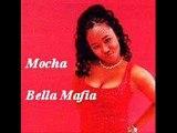 Mocha Ft. Missy Elliott, Petey Pablo & Lil  Mo - I Know Whutcha U Like
