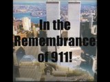 Remembering 9 11 - Remembering September 11, 2001 with Music
