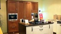 Kitchens Ayrshire - 01292 288747 Karol Janik Kitchens the Kitchen Design Experts in Scotland