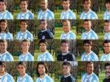 Arriba Selección Argentina!!! Arriba Diego!!!