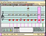 """Mario Paint - """"Final Countdown"""" by Europe"""