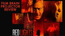 Projector: Red Lights (REVIEW)