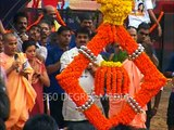 Dahi Handi Pooja- Krishna Janmashtami Dahi Handi Celebration- Govinda Ala Re