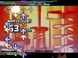Stepmania - TSUGARU (DDR 7th Mix -Max 2-)