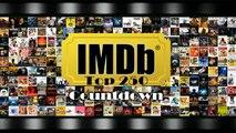 IMDb Top 250: 246 & 216 - Before Sunrise & Before Sunset