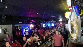 2015 World Cup Final USA vs Japan Hendocs Pub