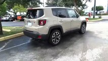 2015 Jeep Renegade Boynton Beach, Delray Beach, West Palm Beach, Stuart, North Palm Beach, FL FPC125