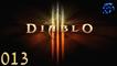 [LP] Diablo III - #013 - Der geheimnisvolle Fremde [Let's Play Diablo III Reaper of Souls]
