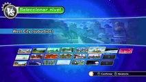 Dragon Ball Xenoverse Ps4 Goku SSGSS Vegeta SSGSS