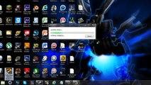 Steam Failed to create D3D device Hatası ( Çözüm