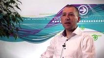 Rencontres etourisme - interview Philippe Fabry - Responsable nouvelles technologies Atout France