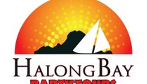 Halong Party Cruises | Halong Bay Party Tours