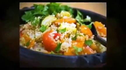 Vegetarian Diet Plans For Weight Loss Planning
