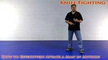 self defense classes.self defense knives.self defense knife.self defense products