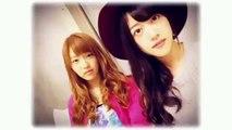 NMB48 松村芽久未 森田彩花 即興ショートコント《 猫背 》めぐてぃん 2015.09.09 AKB48 SKE48 JKT48 HKT48 SNH48 NGT48