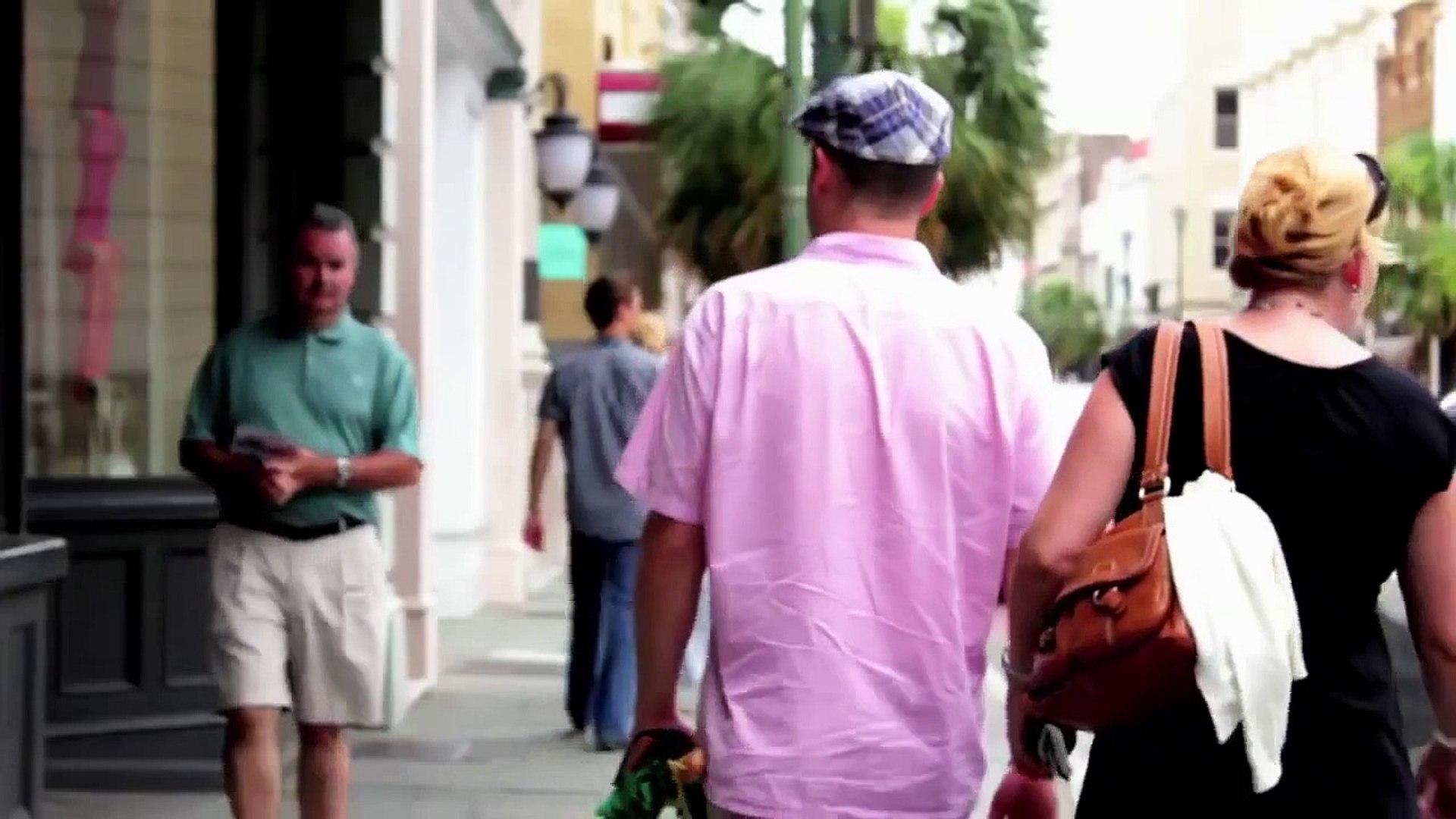 Spoleto Festival - Charleston, SC Things To Do