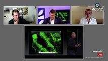 iWeek S03E03 : Keynote Apple : iPad Pro, Apple TV, iPhone 6S, iPhone 6S Plus