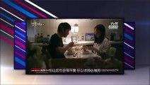 Kim Hyun Joong & Lee Min Ho & Kim Bum & Kim Joon - Everybody dance