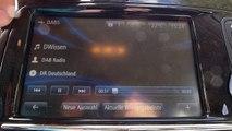 Audi Q7 IPOD USB Aux, Dension GW51Mo2 Installation MOST