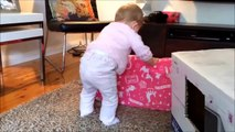 FUNNIEST BABIES EVER 5 - Funny Baby Videos | funny baby videos falling