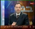 bouteflika le voleur...  ... Maroc algerie sahara rasd Kabylie
