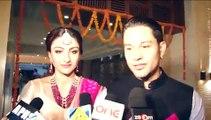 SOHA ALI KHAN and KUNAL KHEMU WEDDING RECEPTION | NEW BOLLYWOOD MOVIES NEWS 2015