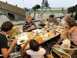 Vakantiehuis Zeewolde