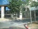 Maroc - Rabat - Hay Riad - Avenue Ennakhil / Maroc Telecom / Mahaj (2006)
