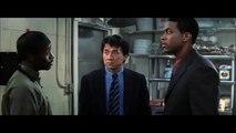 Rush Hour 2 - Chris Tucker Speaking Chinese [1080p]