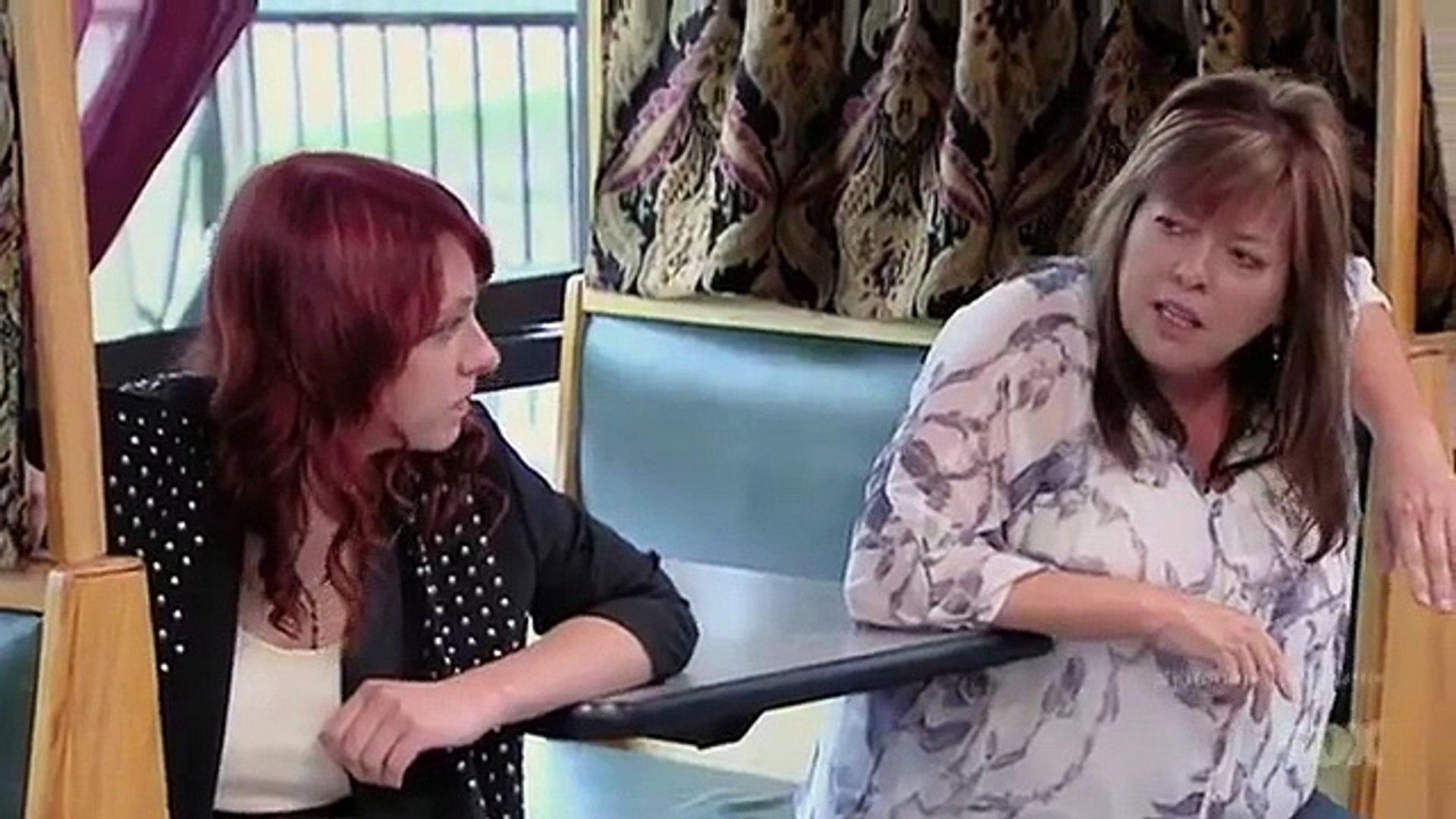 Kitchen Nightmares Us S07e06 Mangia Mangia Part 2 Video Dailymotion