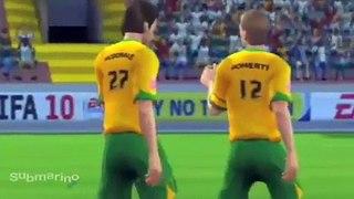 Submarino com br Nintendo Wii c Wii Sports Game FIFA Soccer