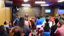 Powerful Praise Tabernacle Praise Break - video dailymotion