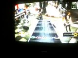 Guitar Hero Metallica- One Expert Guitar